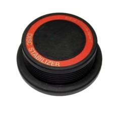 Audio-Technica AT618 Disc Stabiliser