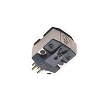 Audio-Technica AT-MONO 3/SP 78rpm Phono Cartridge