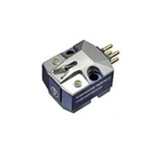 Audio-Technica AT-33MONO Phono Cartridge