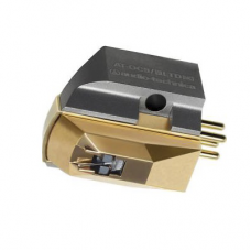 Audio Technica AT-OC9 III MC Cartridge