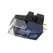 Audio Technica VM520EB MM Cartridge