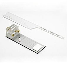 Pro-Ject Align-IT Cartridge and Tonearm Alignment Tool