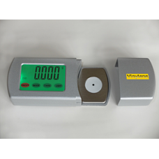 Digital Phono Cartridge Stylus Force Gauge