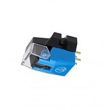 Audio-Technica VM610MONO Phono Cartridge