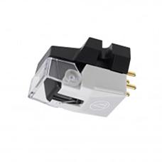 Audio-Technica VM670SP 78rpm Phono Cartridge