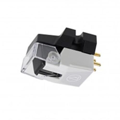 Audio Technica Vm670sp 78rpm Phono Cartridge