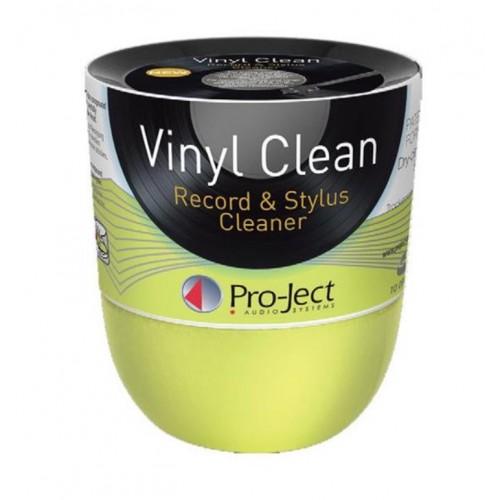 Pro Ject Vinyl Clean